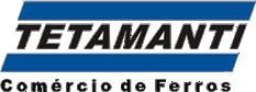 Tetamanti – Comércio de Ferros